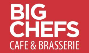 big-chefs-logo